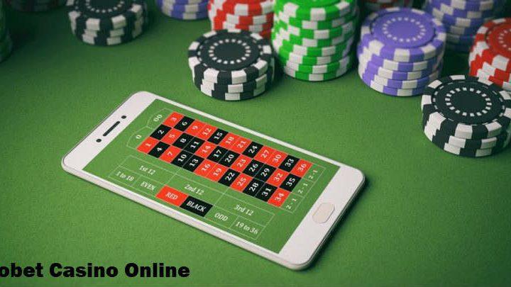 Image result for sbobet casino