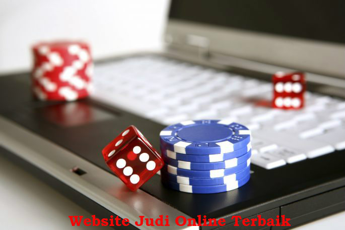 website judi online terbaik